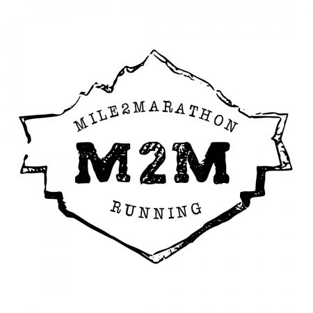 m2m-logo-white